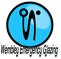 Wembley Emergency Glazing